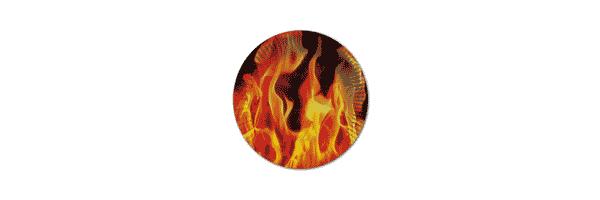 Motiv Fire