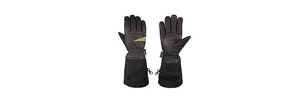 Holik Handschuhe