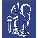 Eickhorn