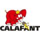 Calafant