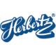 C. Jul. Herbertz GmbH