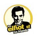 Elliot St