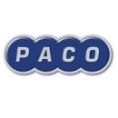 Pacotex