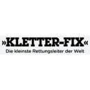 Original Kletter-Fix Rettungsleitern werden...