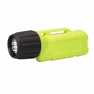 UK 2AA eLED TS Heckschalter neon-gelb