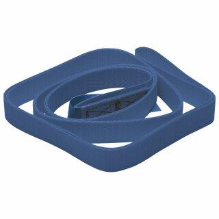 Bandschlinge 180/360 cm - Heavy Duty
