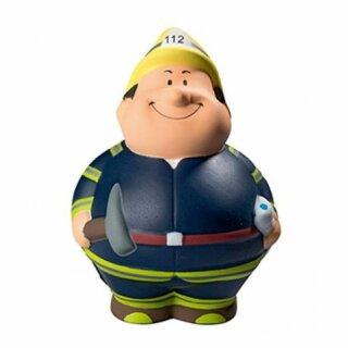 Feuer Bert