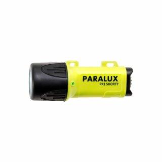 Sicherheitslampe PX1 Shorty