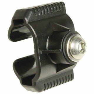 Helmhalterung - Schuberth F100/F110/F120/F200/F210/F220 ST
