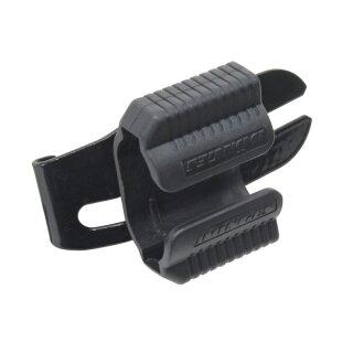 Helmhalterung - Gallet/Dräger A2 F1 S/A/SA