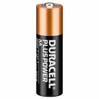 Batterie - AA