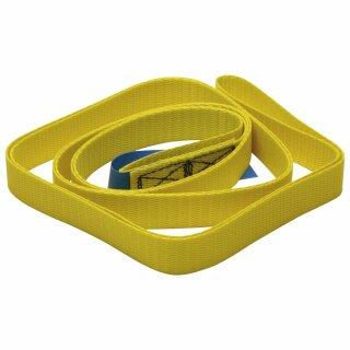Bandschlinge 200/400 cm - Standard