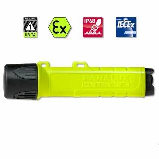 Sicherheitslampe PX1