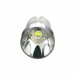 LED Leuchtmittel PX0, PX1, HL-P1