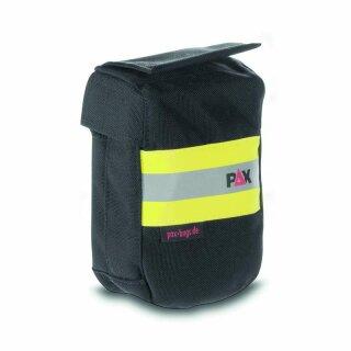 firePAX - Atemschutzholster M