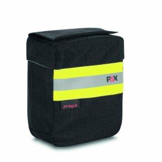 firePAX - Atemschutzholster XL