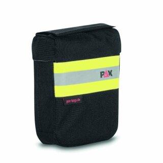 firePAX - Allzweckholster Bandschlinge