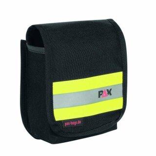 firePAX - Allzweckholster FA - Bandschlinge