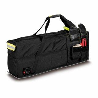 PAX - RIT-Bag Atemschutznotfalltasche (6 Liter)