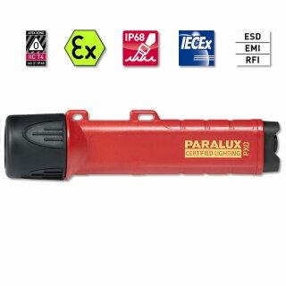 Hochleistungslampe PX0
