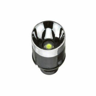 LED Leuchtmittel PX2