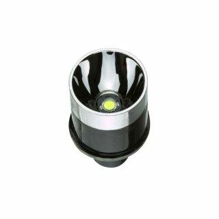 LED Leuchtmittel PX3