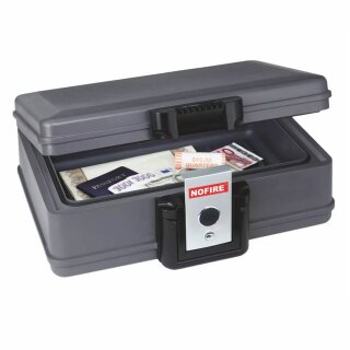 Dokumentenbox 5,5 Liter
